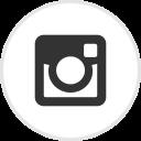 Follow Sukru Soydas on Instagram