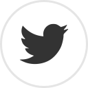 Follow Sukru Soydas on Twitter